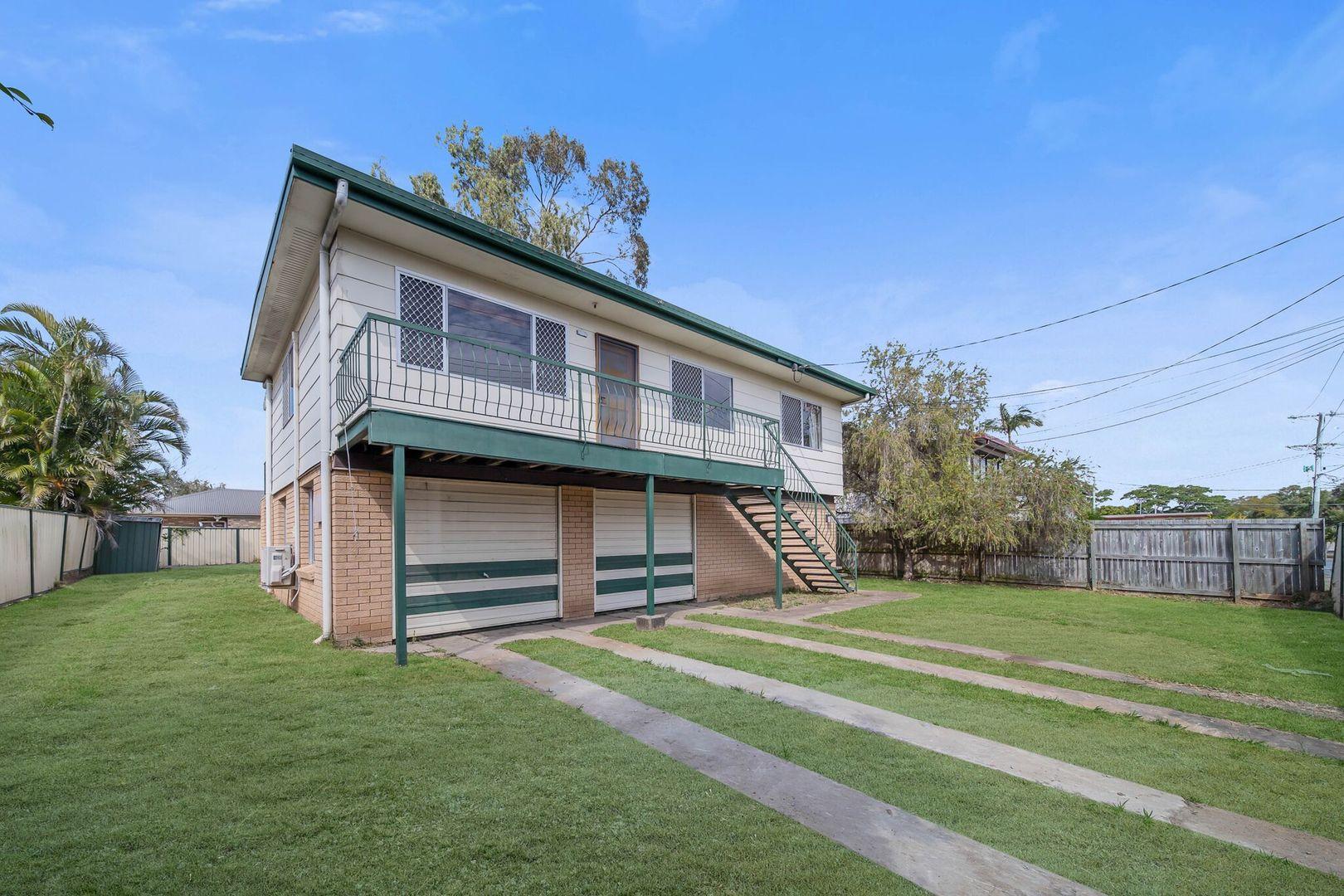 36 Ceduna Street, Loganholme QLD 4129, Image 0