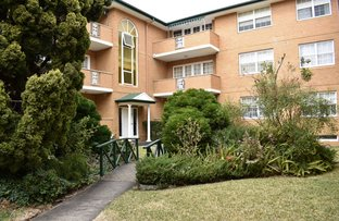 Picture of 14/713 Blaxland Road, Epping NSW 2121