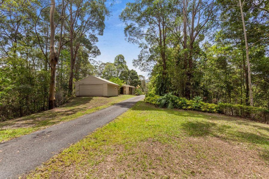 63 Braeside Drive, Uki NSW 2484, Image 2