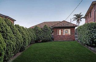 Picture of 23 Schofield Avenue, Earlwood NSW 2206