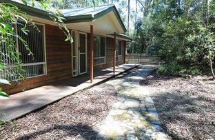 Picture of 9 Mundora Road, Springbrook QLD 4213