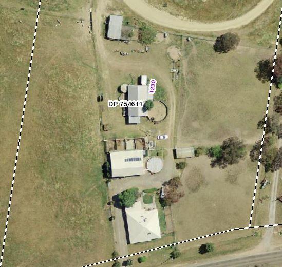 4198 Murringo Road, Young NSW 2594, Image 2