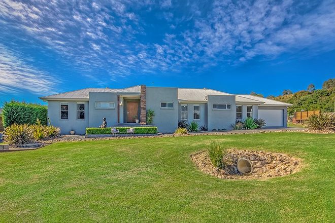 Picture of 4 Stargard Crescent, PICTON NSW 2571