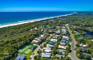 Picture of 11 MIA COURT, South Golden Beach NSW 2483