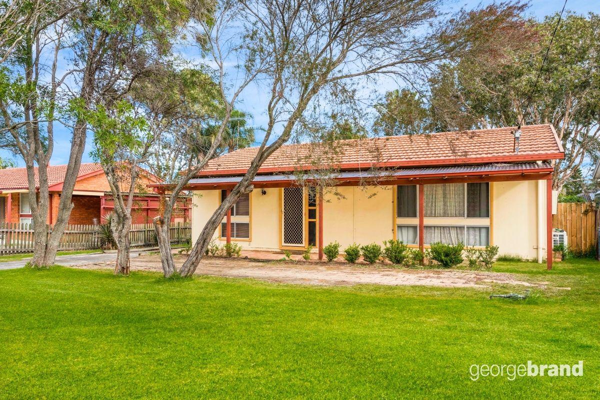16 Dalton Avenue, Kanwal NSW 2259, Image 0