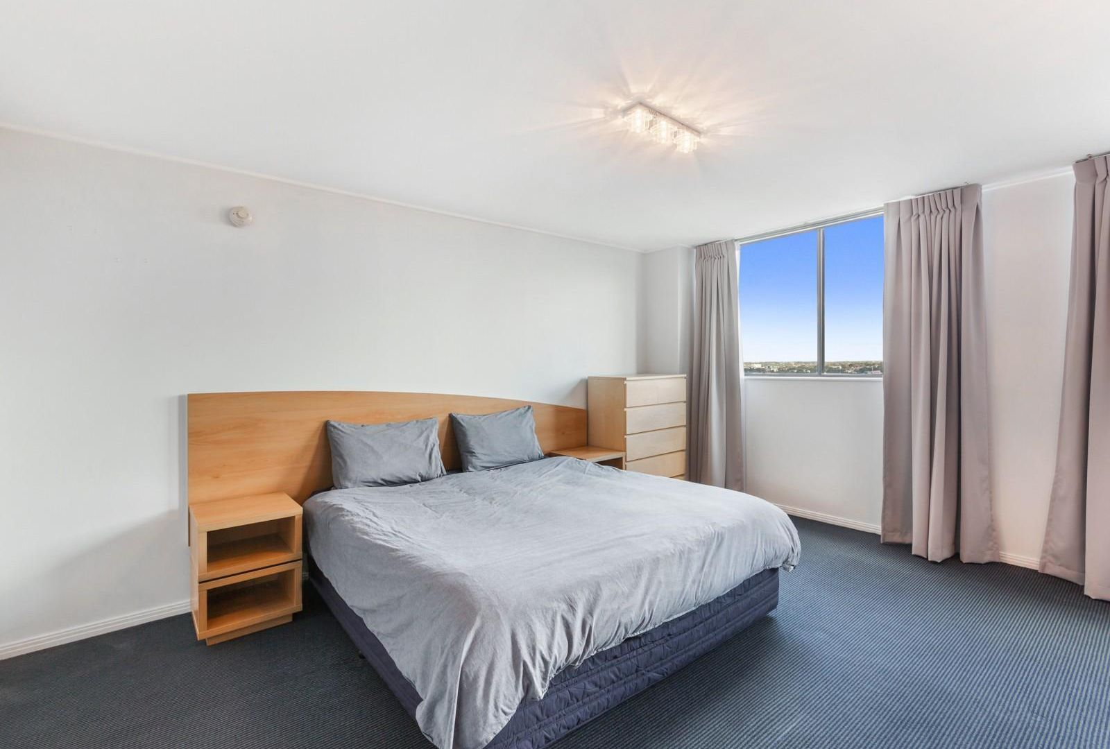 1102/110 James Ruse Drive, Rosehill NSW 2142, Image 2