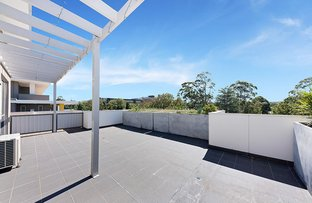 Picture of 32/209-211A Carlingford Road, Carlingford NSW 2118