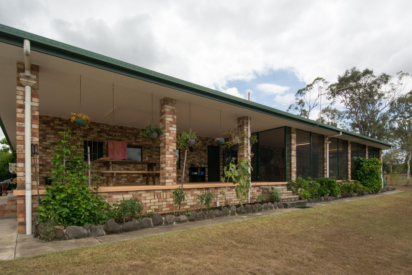 81 Platypus Drive, South Kolan QLD 4670, Image 1