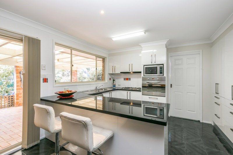 9 Lonsdale Close, Lake Haven NSW 2263, Image 1
