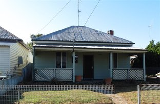 43 High Street, Parkes NSW 2870