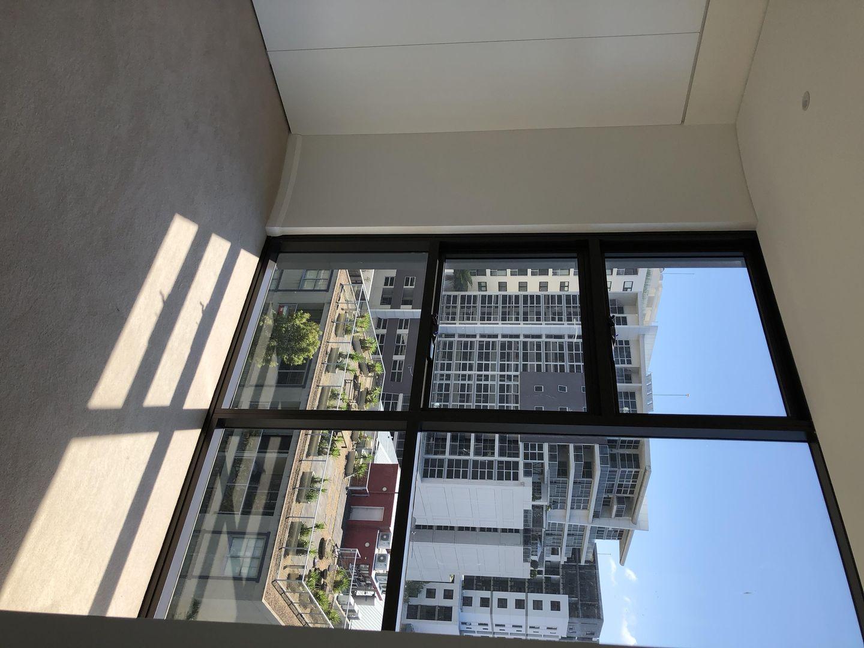 1110/9 Albany st, St Leonards NSW 2065, Image 0