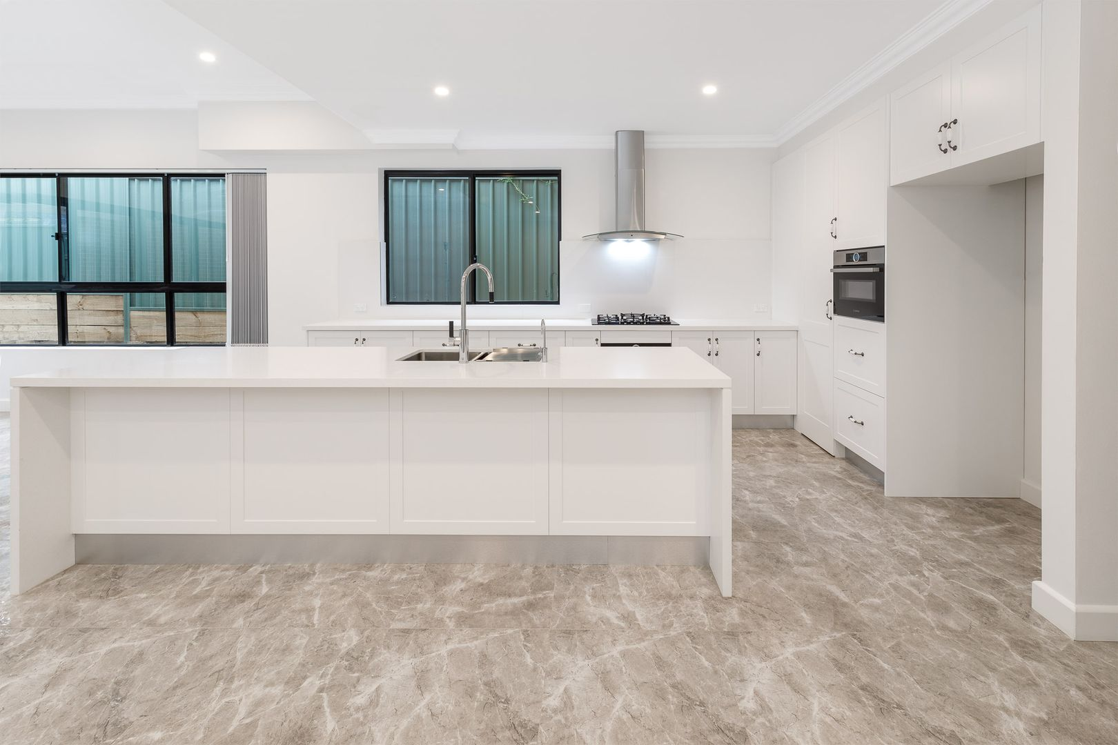 65A Midson Road, Epping NSW 2121, Image 2