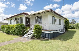Picture of 4 Smith Street, Gatton QLD 4343