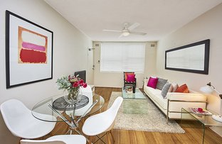 31/151A Smith Street, Summer Hill NSW 2130