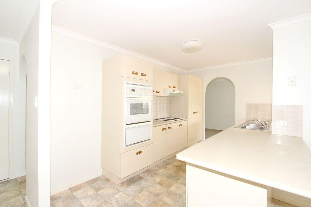 28 Bellara Drive, Currimundi QLD 4551, Image 2