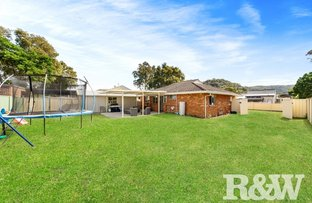 Picture of 20 Lovell Road, Umina Beach NSW 2257