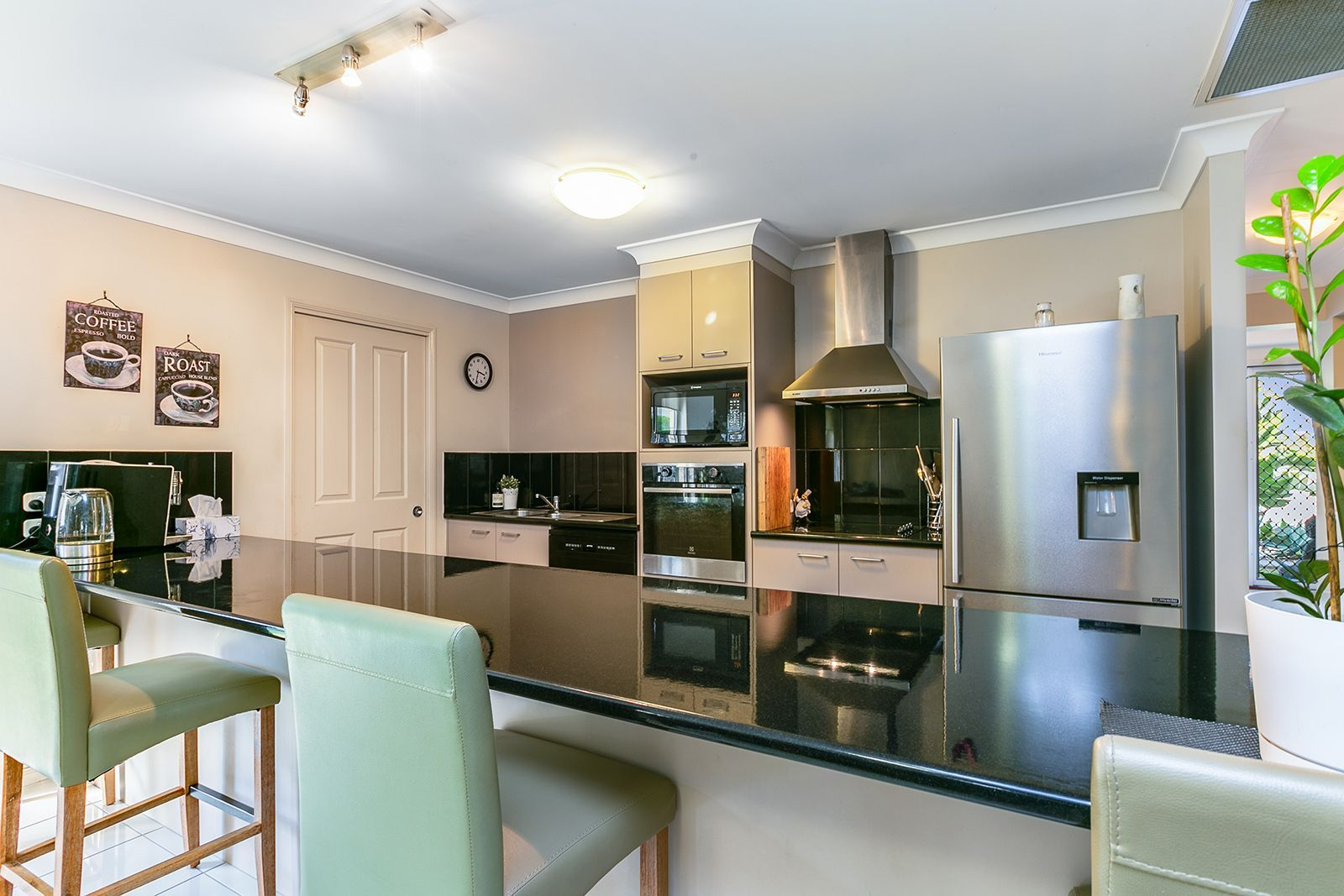 22-24 Urban Road, Caboolture QLD 4510, Image 1