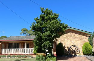Picture of 33 Lindsay Avenue, Glen Innes NSW 2370