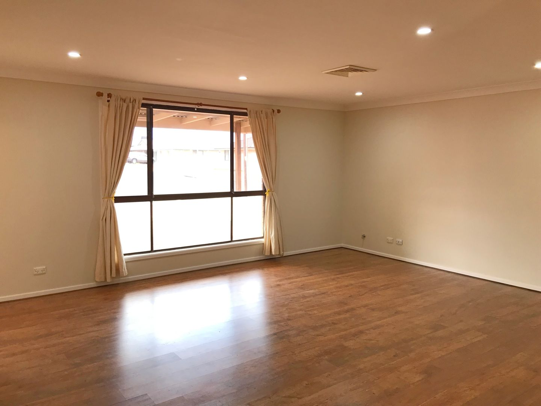 80 Evans Street, Tamworth NSW 2340, Image 2