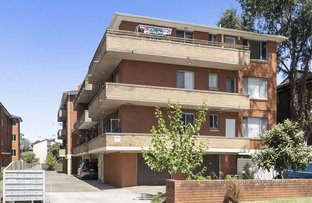 Picture of 15/9-11 Lackey Street, Fairfield NSW 2165