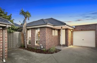 Picture of 4/78 East Road, Seaford VIC 3198