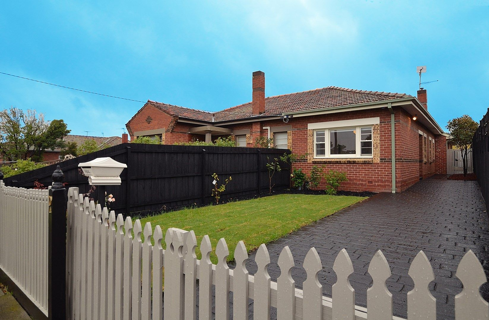 10A Salisbury Street, Essendon North VIC 3041, Image 0