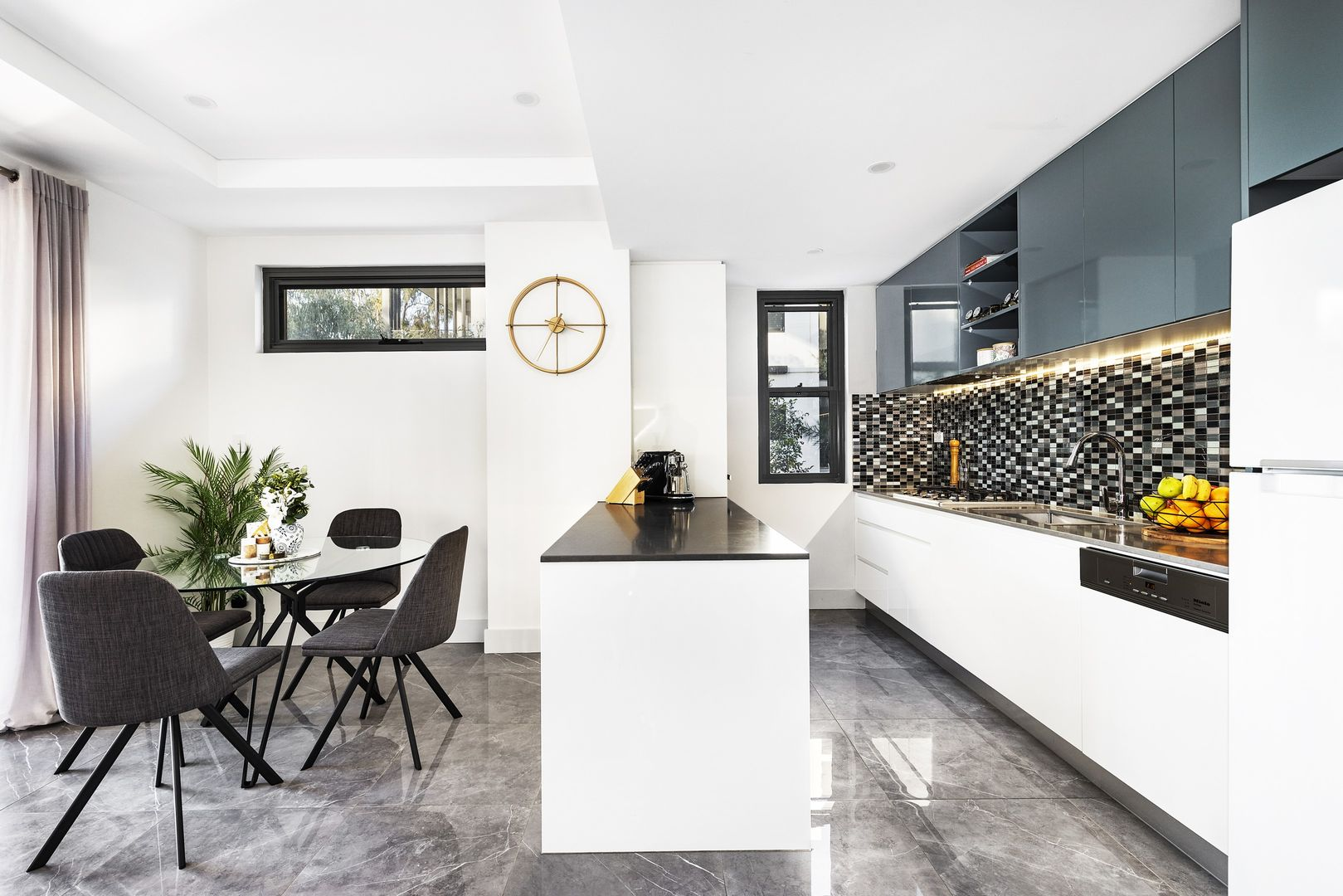 104/22 Pinnacle Street, Miranda NSW 2228, Image 2