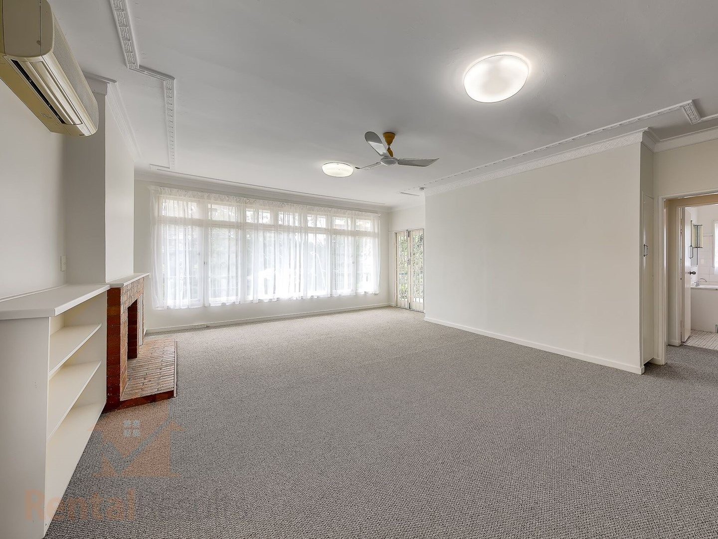 19 Sir Fred Schonell Drive, St Lucia QLD 4067, Image 2
