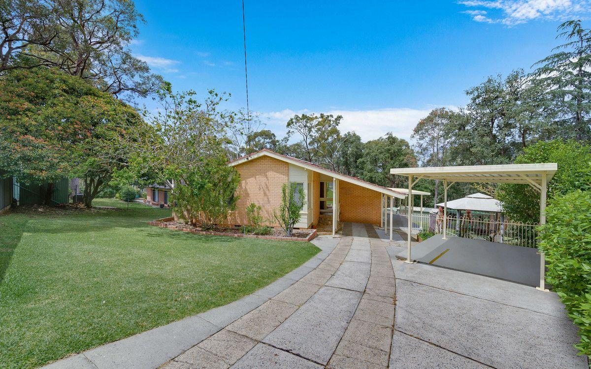 101 Ellison Road, Springwood NSW 2777, Image 0
