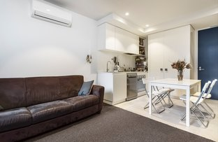 G08/46 Stanley Street, Collingwood VIC 3066