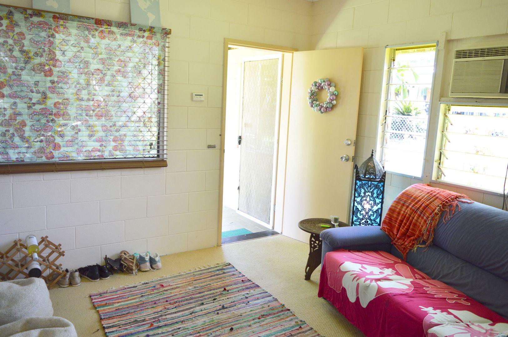 44 Bingil Bay Road, Bingil Bay QLD 4852, Image 1