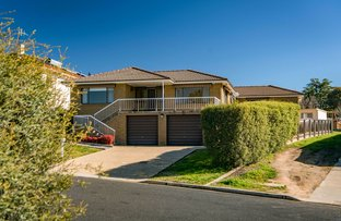 Picture of 8 Currie Street, Karabar NSW 2620
