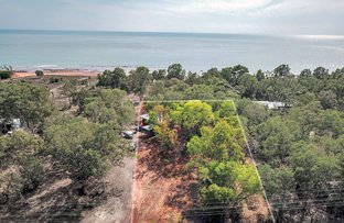 Picture of 11 De Lissa Drive, Wagait Beach NT 0822