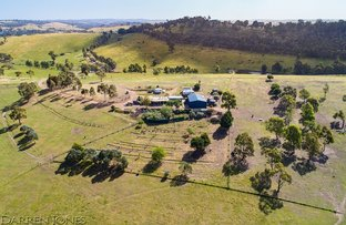 Picture of 470 Eagles Nest Road, Strathewen VIC 3099
