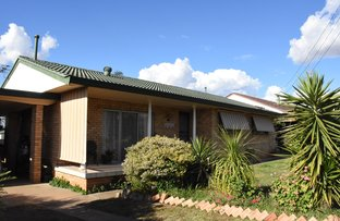 19 HOPEDALE AVENUE, Gunnedah NSW 2380