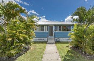 Picture of 4 Ryan Street, Bundaberg North QLD 4670