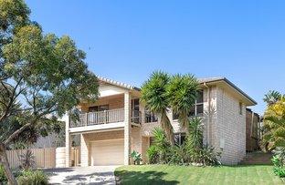 Picture of 26 Lomandra Avenue, Pottsville NSW 2489