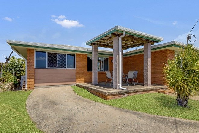 Picture of 28 Thomas Street, EMU PARK QLD 4710