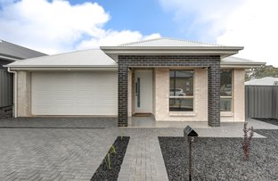 Picture of 2 Eucalypt Street, Mount Barker SA 5251