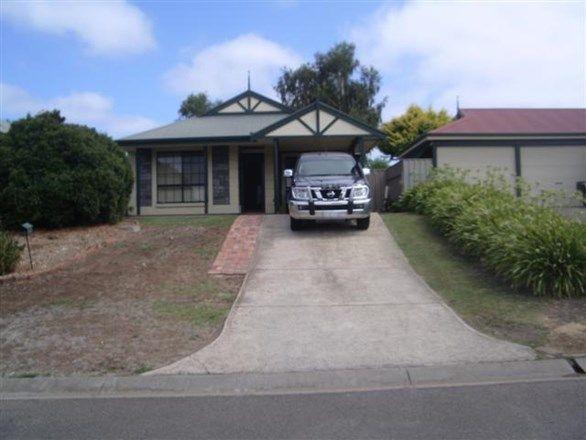 2/12 Wilkinson Court, Mount Barker SA 5251, Image 0