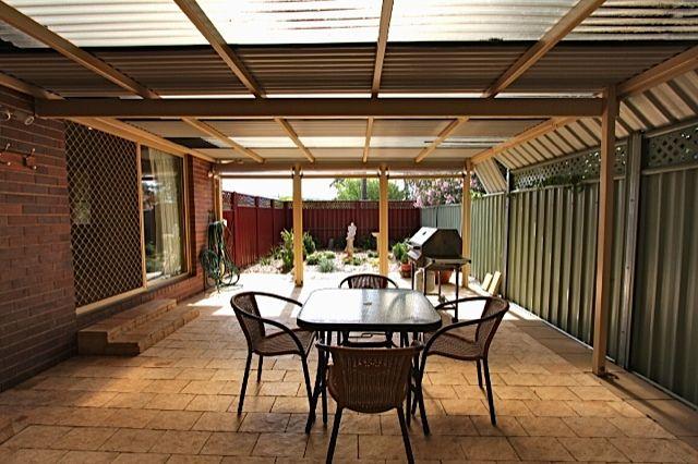 7 Douro Street, Mudgee NSW 2850, Image 2