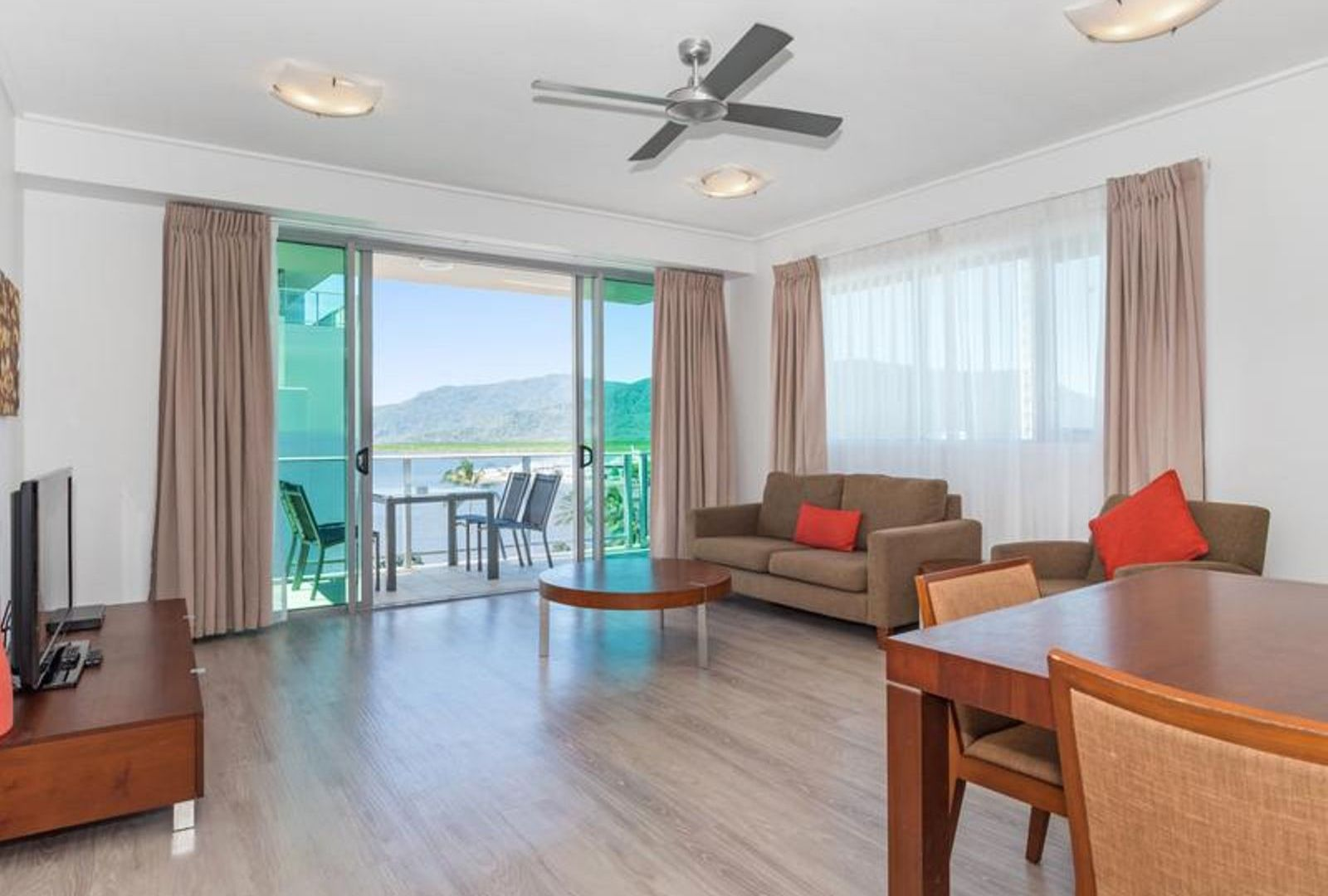 2 Aplin Street, Cairns City QLD 4870, Image 1