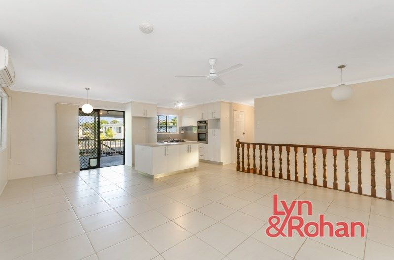 372 Fulham Road, Heatley QLD 4814, Image 1