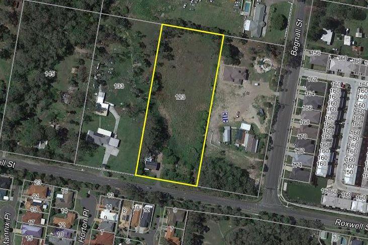 123 roxwell street, Ellen Grove QLD 4078, Image 0