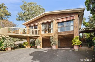 Picture of 69 Summit Road, Lilydale VIC 3140