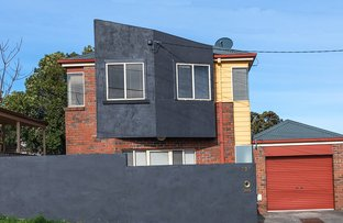 Picture of 207 Gregory Street Street, Soldiers Hill VIC 3350