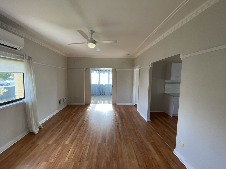 53 Flett Street, Taree NSW 2430, Image 2