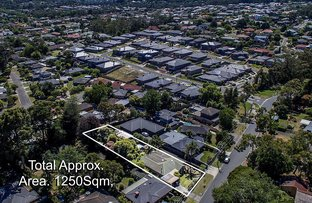 Picture of 107 Taylor Road, Mooroolbark VIC 3138