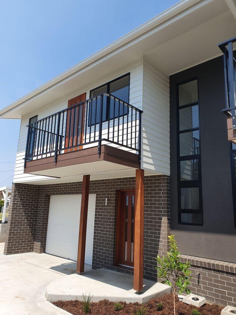 1/37 Nelson Street, Woolgoolga NSW 2456, Image 0