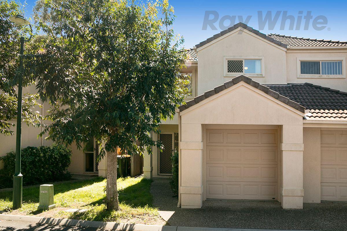 5/20 Elite Street, Runcorn QLD 4113, Image 0